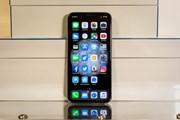 """iPhone X Plus 2018 """"xuất hiện"""" trong loạt ảnh rò rỉ mới"""