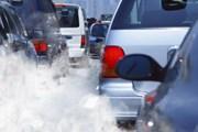 Suzuki, Mazada, Yamaha thừa nhận giả mạo dữ liệu khí phát thải