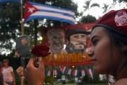 Cuba bắt đầu tham vấn quần chúng về bản dự thảo Hiến pháp