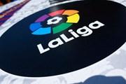 Facebook phát miễn phí giải La Liga tại các nước Nam Á