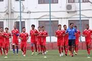 Olympic Nepal quyết tâm viết trang sử mới ở ASIAD 2018