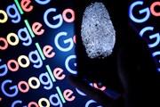Làm thế nào để chặn hoàn toàn Google theo dõi vị trí của bạn?