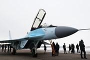 Không quân Nga có thể sớm tiếp nhận máy bay đa nhiệm MiG-35