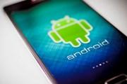 Lỗ hổng trong ứng dụng cài sẵn đe dọa hàng triệu điện thoại Android