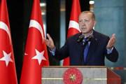 Tổng thống Thổ Nhĩ Kỳ kêu gọi dân tẩy chay iPhone, chuyển dùng Samsung
