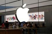 Nhật Bản điều tra cáo buộc Apple chèn ép đối thủ trong lĩnh vực game