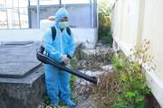 Nâng cao kỹ năng phòng chống bệnh sốt xuất huyết Dengue