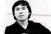 Những đóng góp của nhà viết kịch Lưu Quang Vũ với sân khấu đương đại