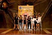 Trại Hè thanh niên Việt Nam toàn châu Âu kết thúc với nhiều cảm xúc