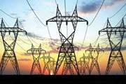 Iran nối lại xuất khẩu điện cho Iraq và các nước láng giềng