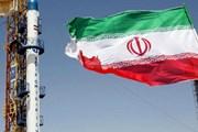 Iran kiên quyết không nhượng bộ về chương trình phát triển tên lửa