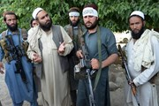 Nga khẳng định Taliban tham gia cuộc hòa đàm Afghanistan tại Moskva