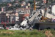 Vụ sập cầu cạn tại Italy: Italy cân nhắc các mức phạt Atlantia