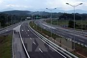 Sẽ khó có ưu đãi về vốn tín dụng cho dự án cao tốc Bắc-Nam?