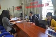 Đoạn trường… tìm doanh nghiệp của cán bộ thuế các tỉnh miền núi