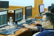 Chỉ số VN-Index tăng hơn 11 điểm, vượt ngưỡng 935 điểm