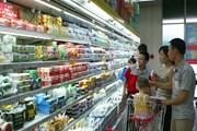 Bộ Tài chính đề nghị xử lý tình trạng 'chặt chém' sau Tết Nguyên đán