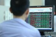Chứng khoán tìm lại sắc xanh, VN-Index tăng tới gần 27 điểm