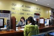 Tiếp thu góp ý, Bộ Tài chính bỏ đề xuất thuế thu cả bảo hiểm xã hội