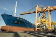 Cục Hải quan ra thông báo về vụ nhận 'bôi trơn' ở Hải Phòng