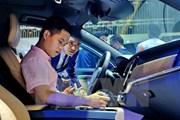 Vượt xe Thái Lan, ôtô nguyên chiếc từ Đức về Việt Nam nhiều nhất tuần