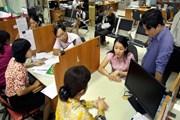 Ngân sách tốn bao nhiêu để 'cõng' hơn 63.000 lao động vượt quy định?