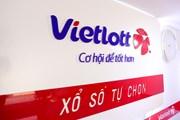 Vietlott lên tiếng vụ 'ẵm' cả trăm tỷ đồng nhờ Jackpot vô chủ
