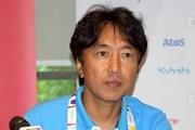 Huấn luyện viên Toshiya Miura tin U23 Việt Nam sẽ vào chung kết