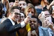 [News Game] Bạn có phải là một chuyên gia chụp ảnh selfie?