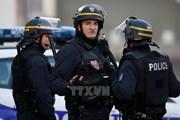 [News Game] Điểm lại hàng loạt vụ khủng bố đẫm máu thời gian qua
