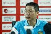 """""""HLV Petrovic đang bức xúc vì Thanh Hóa chịu áp lực phải vô địch"""""""