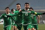 U23 Iraq sẽ là đối thủ mạnh nhất của U23 Việt Nam từ đầu giải