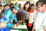 Cần Thơ tổ chức triển lãm ảnh về Đảng Cộng sản Việt Nam