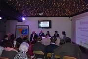 Triển lãm và tọa đàm quốc tế về chủ đề Biển Đông tại Pháp