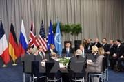 Thành công bước đầu sau một năm thực thi thỏa thuận hạt nhân Iran