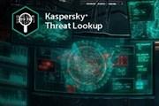Kaspersky Lab công bố phần mềm diệt virus miễn phí trên toàn cầu
