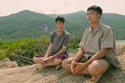 """Phim """"Tao không xa mày"""": Hành trình về lại tuổi thanh xuân"""