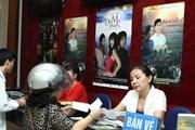 Mong hãng phim truyện Việt Nam tìm được nhà đầu tư có tâm, có tầm