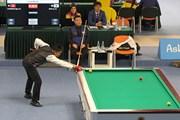 AIMAG 2017: Cờ vua và billiards có tấm Huy chương Vàng lịch sử