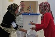 Thổ Nhĩ Kỳ cảnh báo về cuộc trưng cầu ý dân của người Kurd