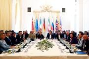 Iran kiên quyết không đàm phán lại thỏa thuận hạt nhân lịch sử