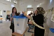 Dư luận quốc tế phản đối cuộc trưng cầu của người Kurd tại Iraq