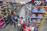 """WTO phản ứng với lệnh """"mua hàng Mỹ, thuê người Mỹ"""" của ông Obama"""