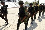 Quốc hội Ai Cập gia hạn tình trạng khẩn cấp thêm ba tháng
