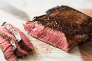 Điều gì xảy ra với những phần cơ thể bò không dùng làm thức ăn