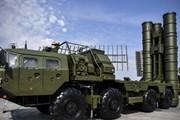 Kế hoạch của Thổ Nhĩ Kỳ mua S-400 từ Nga có thể đổ bể