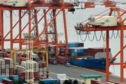 APEC 2017: Giới chuyên gia nhấn mạnh giá trị của tự do thương mại