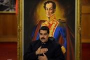 Venezuela ký thỏa thuận tái cơ cấu khoản nợ 1 tỷ USD với Nga