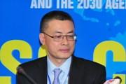 Thủ tướng ký quyết định bổ nhiệm Thứ trưởng Bộ Ngoại giao