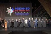 Sự kiện quốc tế 13-19/11: Tàu ngầm mất tích, Qualcomm 'quay lưng'